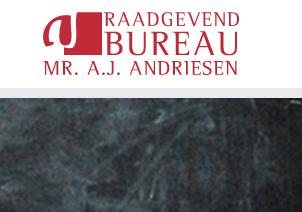 Bureau Andriesen